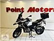 point motorsdan senetle vadeli ve takaslı  BMW ENDURO GS 1200 ADVENTURE - 2557023