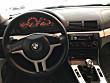 Point motorsdan vade ve takaslı BMW 3.18 Cİ