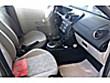 Sahibinden Temiz Ford Fiesta