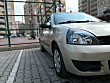 Sahibinden Renault Clio 1.4 Authentique 2007 Model LPG li - 3903118