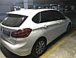 bayandan satılık BMW 2.18i Active Tourer