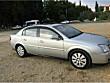 Opel Vectra 2.2 Benzin Lpg 2002 Model Açıklamayı Oku - 3968985