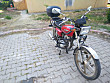 KM 125-6 Kuba 2011 model Favorilerime