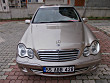 Sahibinden 2005 Mercedes C 180 Kompressor Elegance Prins LPG Bakımlı Orijinal Az km li - 1516425