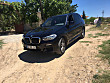 BMW X3 2.0İ sDrive First Edition M - 3159122