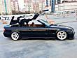 BMW 3.18İ CABRIO WAREX AIR 18 TUS TYPE 1 JANT LASTIK VS - 3694517