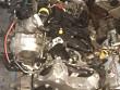 TRAFIC MOTOR CIKMA GARANTİLİ - 614324772