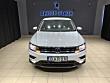 BARON PLAZA DAN2016 VW TİGUAN 1.4 TSİ TRENDLİNE BOYASIZ 65.000KM - 1708255