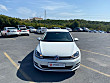 2016 Volkswagen Golf 1.6 TDi BlueMotion Highline Dizel - 67000 KM