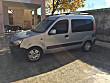 ARABAM TEMIZ 2006 MODEL KANGO 1.5 DIZEL - 4571724