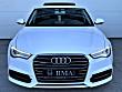 BMA MOTORS-HATASIZ-BOYASIZ 2016 AUDI A6 2.0 TDİ HAFIZA VAKUM E.BAGAJ 4 4 - 2003623