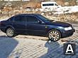 Volkswagen Passat 1.8 Comfortline - 122590