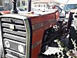 1998 MASSEY FERGUSON 265 S TRAKTÖR - 2406429