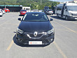 2017 Renault Megane 1.5 dCi Touch - 112230 KM