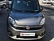 2017 Model 2. El Fiat Doblo Combi 1.6 Multijet Trekking - 82000 KM - 2022153