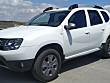 2017 DACIA DUSTER SUV 1.5 DCI 110 HP EU5 LAUREATE 4WD 5K - 4412778