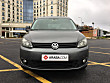 2014 Model 2. El Volkswagen Caddy 1.6 TDI Team - 140503 KM - 1118497