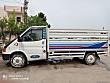 1998 MODEL FORD TRANSIT 190P TURBO KESME MUHAYYER