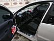 Peugeot 206 2004 xline - 1563661