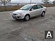 Ford Focus 1.6 TDCi Ghia Değişensiz Emsalsiz Temizlikte - 791514