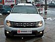 2015 Model 2. El Dacia Duster 1.5 dCi Laureate - 155000 KM - 3816018