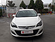 2016 Model 2. El Opel Astra 1.6 CDTI Edition Plus - 52200 KM - 1097810