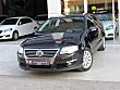 ASLANOĞLU PLAZA DAN 2008 VW PASSAT 2.0 TDİ COMFORTLİNE DSG 140 HP - 3162162