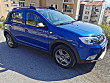 2020 MODEL SANDERO STEPWAY EASY R OTOMATIK VITES
