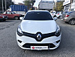 2017 Model 2. El Renault Clio 1.5 dCi Joy - 129000 KM - 3222260