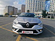 2019 Model 2. El Renault Megane 1.3 TCe Joy - 20900 KM