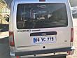 AILEDEN TEMIZ KULLANILMIŞ 2012 MODEL FORD CONNECT - 110 HP - 526911