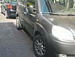 FIAT DOBLO - 2451184