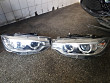 BMW 4 KASA XENON FAR - 600600149