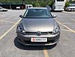 2016 Volkswagen Golf 1.6 TDi BlueMotion Highline - 69984 KM