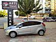 ARTI 27 OTOMOTİV DEN-2012-FORD-FİESTA-1.4 TDCİ-TREND - 4567632