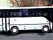 2006 MODEL 27LIK MIDIBÜS - 3301088