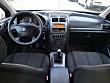KAPLAN AUTO DAN PEUGEOT 407 1.6 HDİ COMFORD - 986516