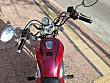 MCT 250 TEMIZ ORJINAL 18 BINDE
