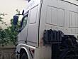 BMC 1142 ROTERDARLI ORJINAL 534 BINDE  ÇEKICI FIYATIDIR... - 1158835