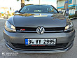 2015 MODEL VOLKSWAGEN GOLF 1.2 TSI COMFORTLİNE - 3602690