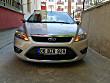 FORD FOCUS 2011 TITANIUM STAR STOP DEĞİŞENSİZ HASAR KAYITSIZ - 4461321