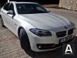 BMW 5 Serisi 520i - 4180369