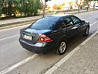 FORD MONDEO 2006 - 3173486