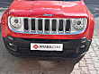 2017 Model 2. El Jeep Renegade 1.6 Multijet Limited - 37800 KM - 3473139