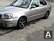 Hyundai Accent 1.6 Admire - 1218379