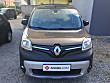 2017 Model 2. El Renault Kangoo Multix 1.5 dCi Extreme - 62000 KM - 1286700