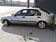 96 MODEL 1.6I LS HONDA CIVIC OTOMATIK - 2722061
