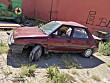 1996 RENAULT BROADWAY LPG LI KAPORTA HASARLI - 4569205
