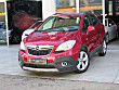 ASLANOĞLU PLAZA DAN 2014 OPEL MOKKA 1.4 TURBO ENJOY 4X2