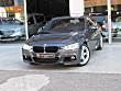 ASLANOĞLU PLAZA DAN 2013 BMW 3 16 İ MODERNLİNE LED XENON - 3881436